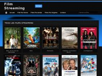 TVStreamiz Film Streaming