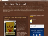 The Chocolate Cult