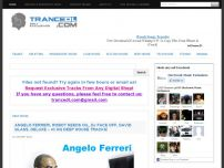 TRANCEDL.COM - Exclusive Electronic Music