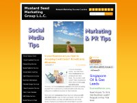 MSMG Business Blog