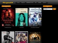 Regarder film streaming - films gratuit en français : filmsyouwatch.com