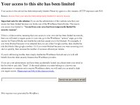 Smart for Life® Cookie Diet   #1 Weight Loss Program To Lose Weight