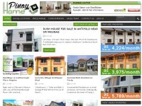 Home Pinoy Property Listing in the Philippines