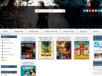 Watch Download Bollywood Hollywood Movies Online