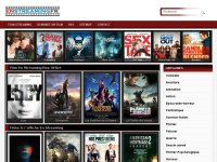 Film en streaming, regarder film en Français, streaming vf regarder film gratuitement sur EnstreamingFr.com