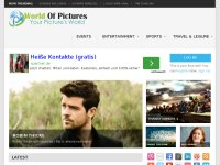 World Of Pictures