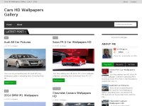 carsz forsports wallpapers