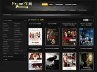 Francefilm Streaming gratuit