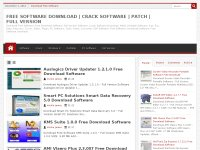 Crack Software Download