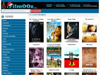 FilmOOz : Film en Streaming