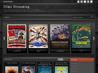 Films Streaming films online top films film online