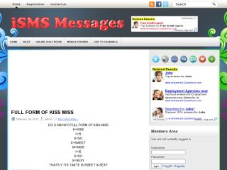 ismsmessages