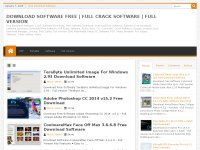 pc software downloads