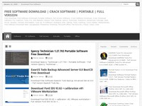 crack software download | Softwares780