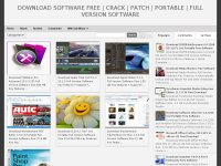 crack download free | SoftwarezMax