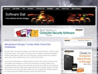 Free Software Download   Download here All About free Software   Google Pagerank checker and index checker Tools