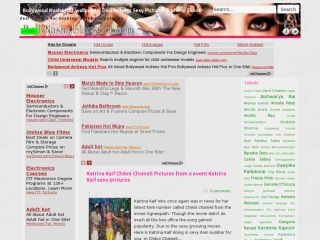 Bollywood wallpapers & gossip news