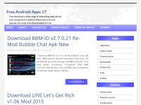 Free Android Apps 17