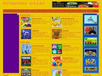 Starfall - Learn Fun Educational Games