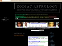 Hindu Astrology Consultancy