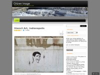Citizen Image Wordpress