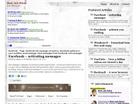 BestJobStore simplify difficult technological hows