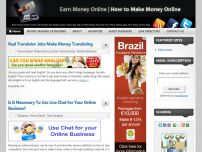 Earn Money Online | How to Make Money Online | Onl