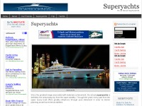 Superyachts-Best