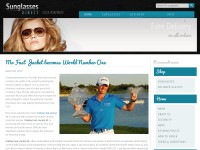 Latest Sunglasses News from Sunglasses Direct