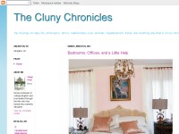 The Cluny Chronicles