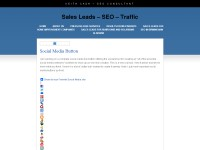 Sales Leads - SEO - Traffic