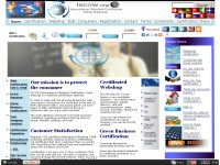 Online Business Certification Shop Iscow