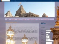 Dwarka Tour Packages