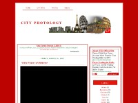 City Photology