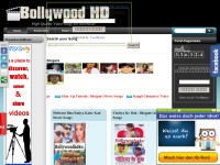 Bhojpuri Music,Video & Movie Download