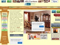Best Furniture Store in Mississauga Toronto Ontari