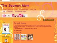 The Seaman Mom