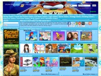 Kids Games - Online Games for little Kids