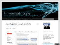 firmansatria.net