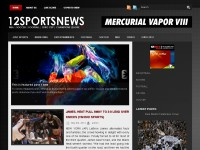 Sports Entertainement | News & Updates | 12SportsNews