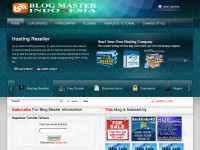 Blog Master Indonesia