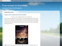 Free movies hd download