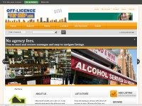Beer and wine news and marketing tips.