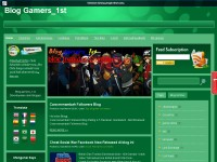 Blog Gamers_1st