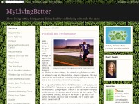 Living Better with Shaklee
