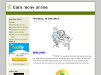 free earn money online