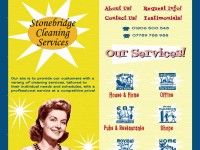 Pubs and Restaurant Cleaners Dorking