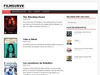 Film Streaming | Regarder Films Streaming sur VK Gratuitement | vk streaming