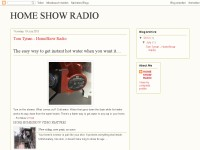 HomeShow Radio