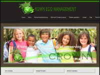 Crown Capital Eco Management